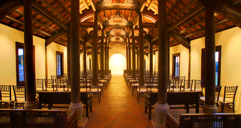 wedding receptions on the cheap affordable party venues in austin
