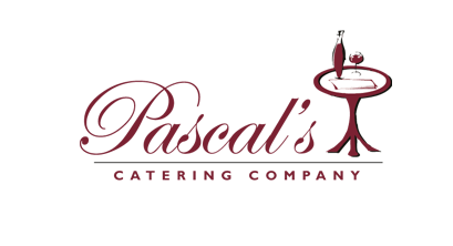 Pascal's Catering Company