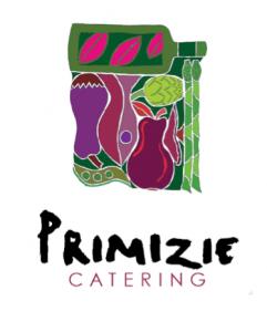 Primizie Catering