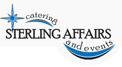 Sterling Affairs
