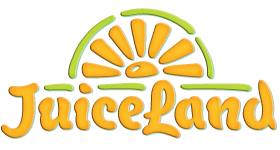 Image Source: juicelandaustin.com