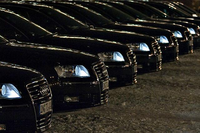 limo_fleet