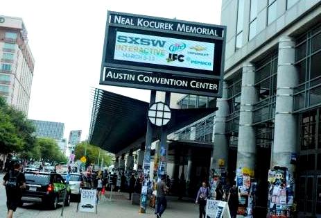SXSW_Interactive_Edit