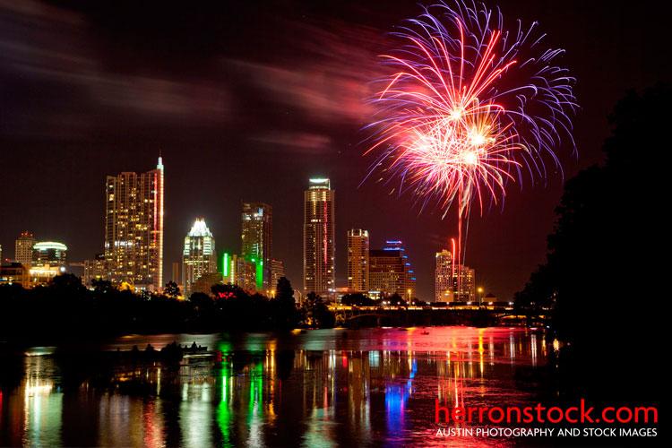 fireworksstockroyal